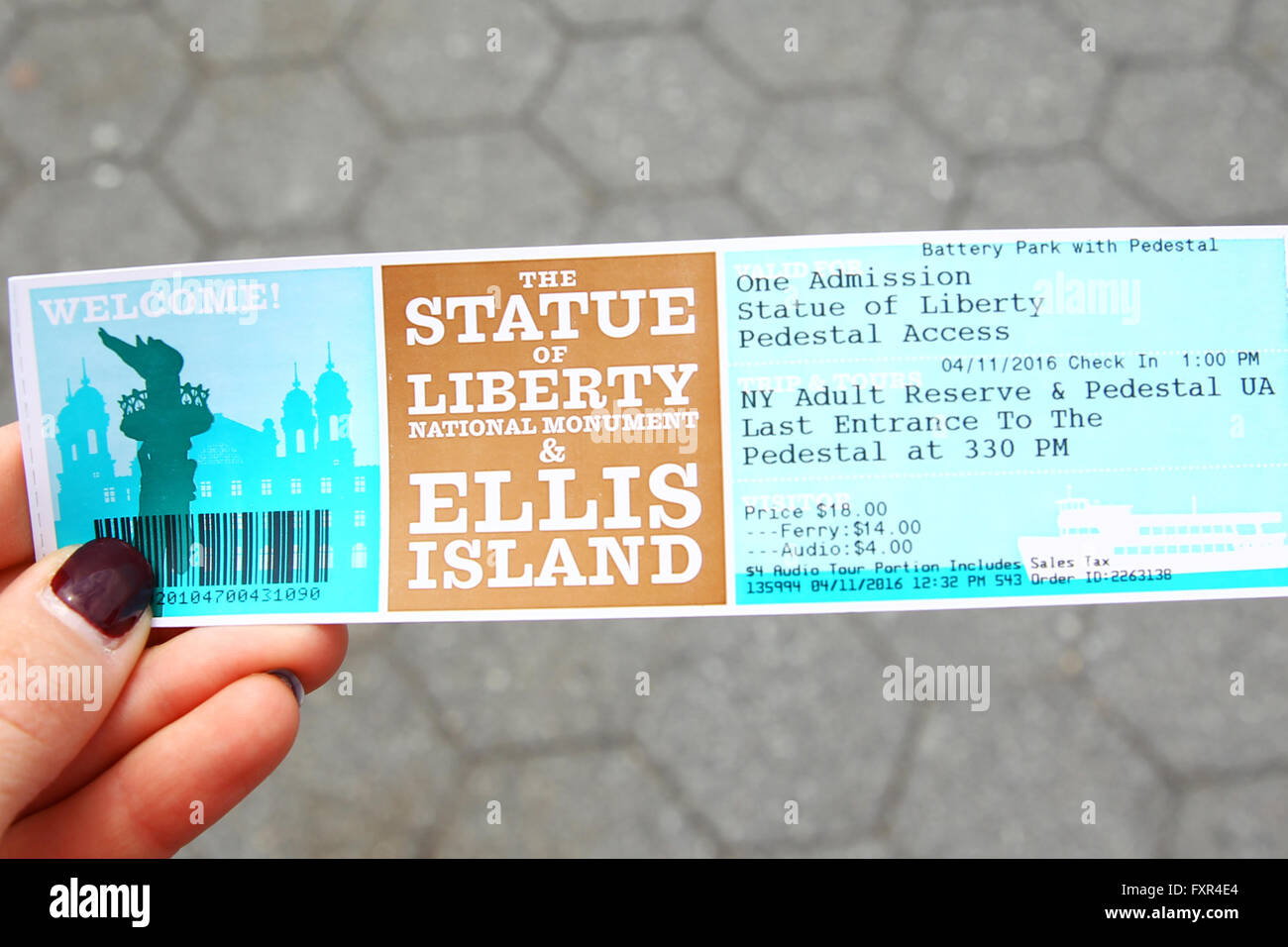 statue with tour pedestal tours ellis access of island best things jersey and city tickets liberty