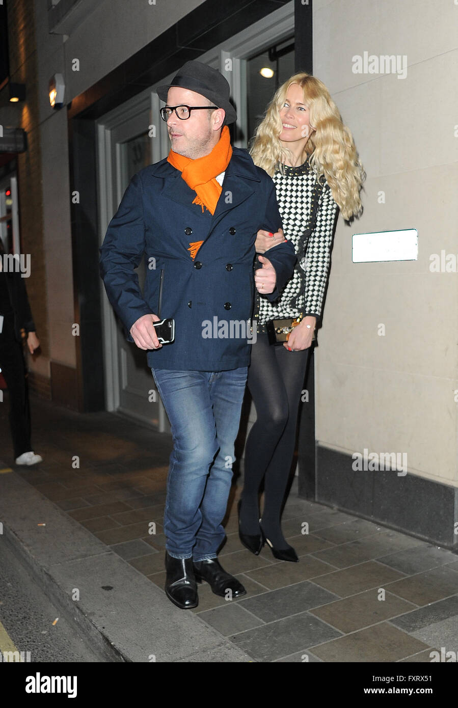 Celebrities and cast attend Eddie The Eagle - European film Stock Photo -  Alamy
