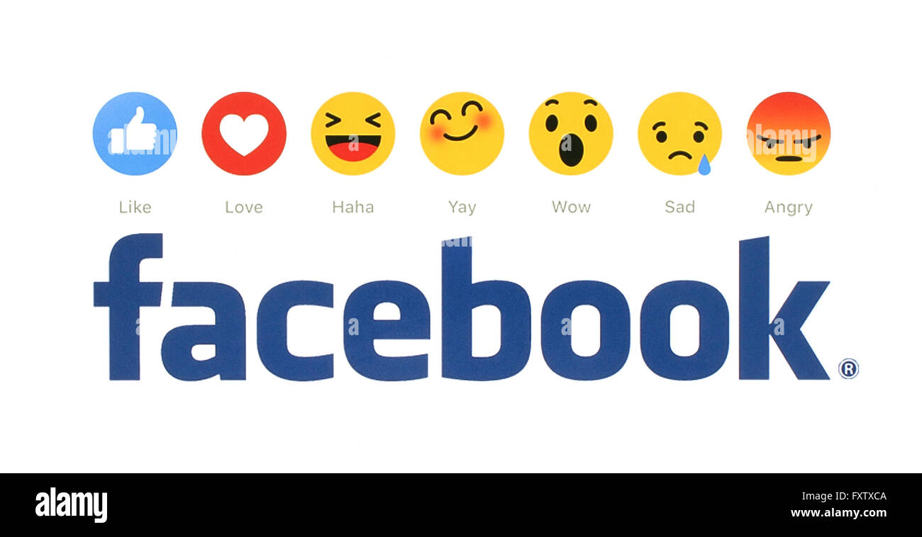 How to do the facebook like emoticon — photo 2