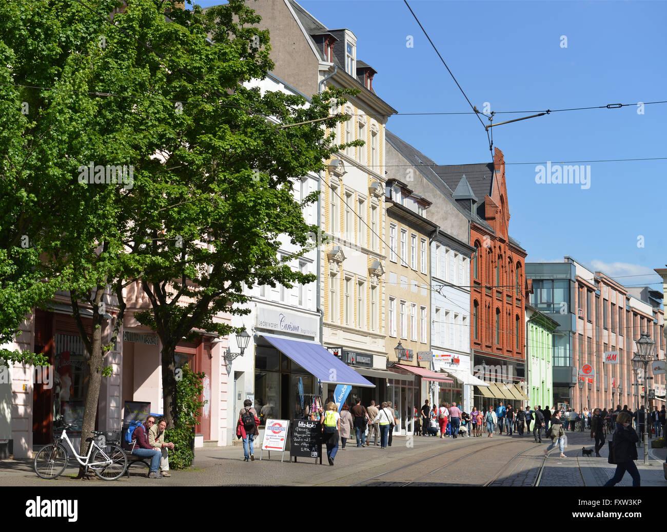 Sex In Brandenburg An Der Havel