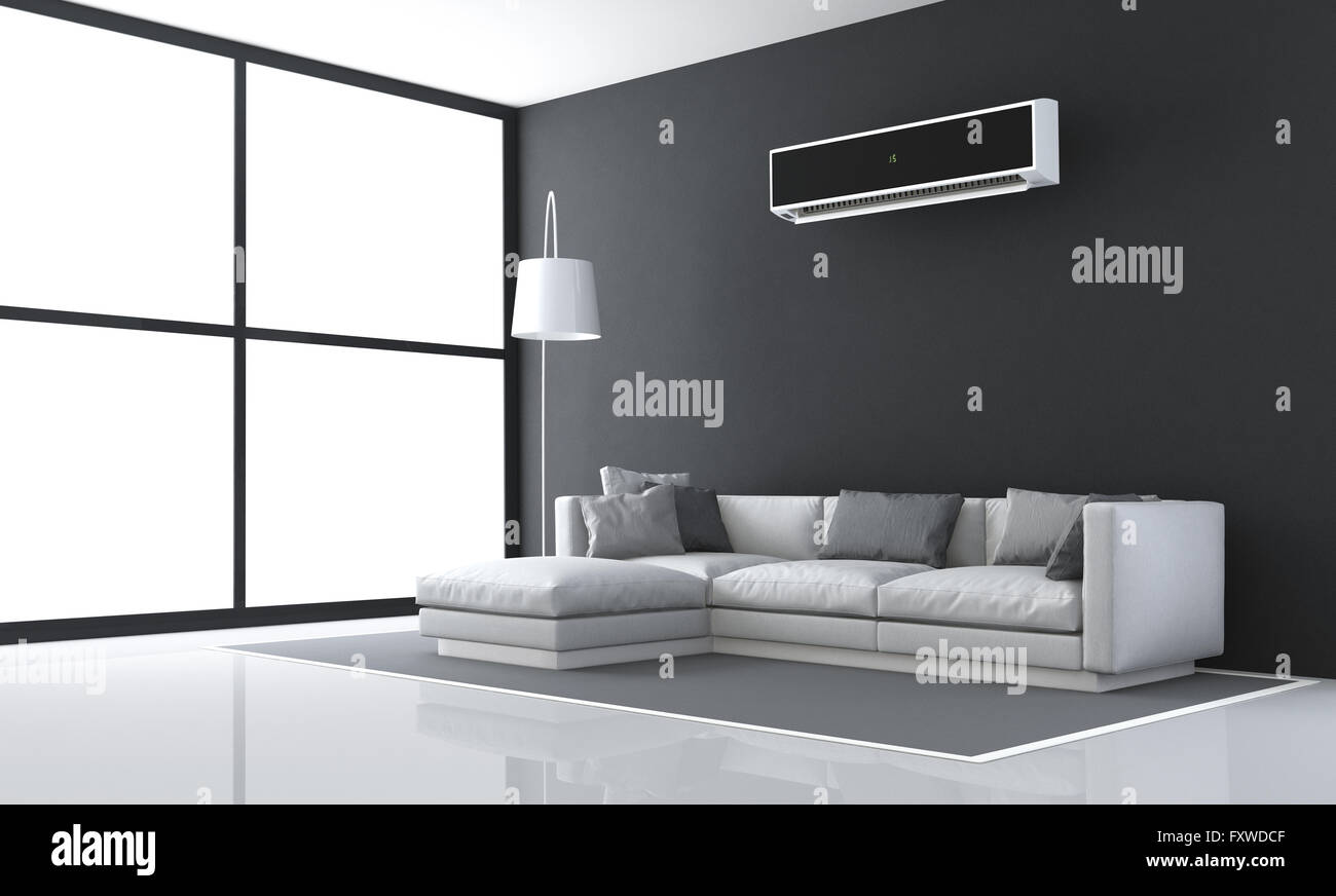 living of photos samsung conditioner room ideas home air decorating hvac for
