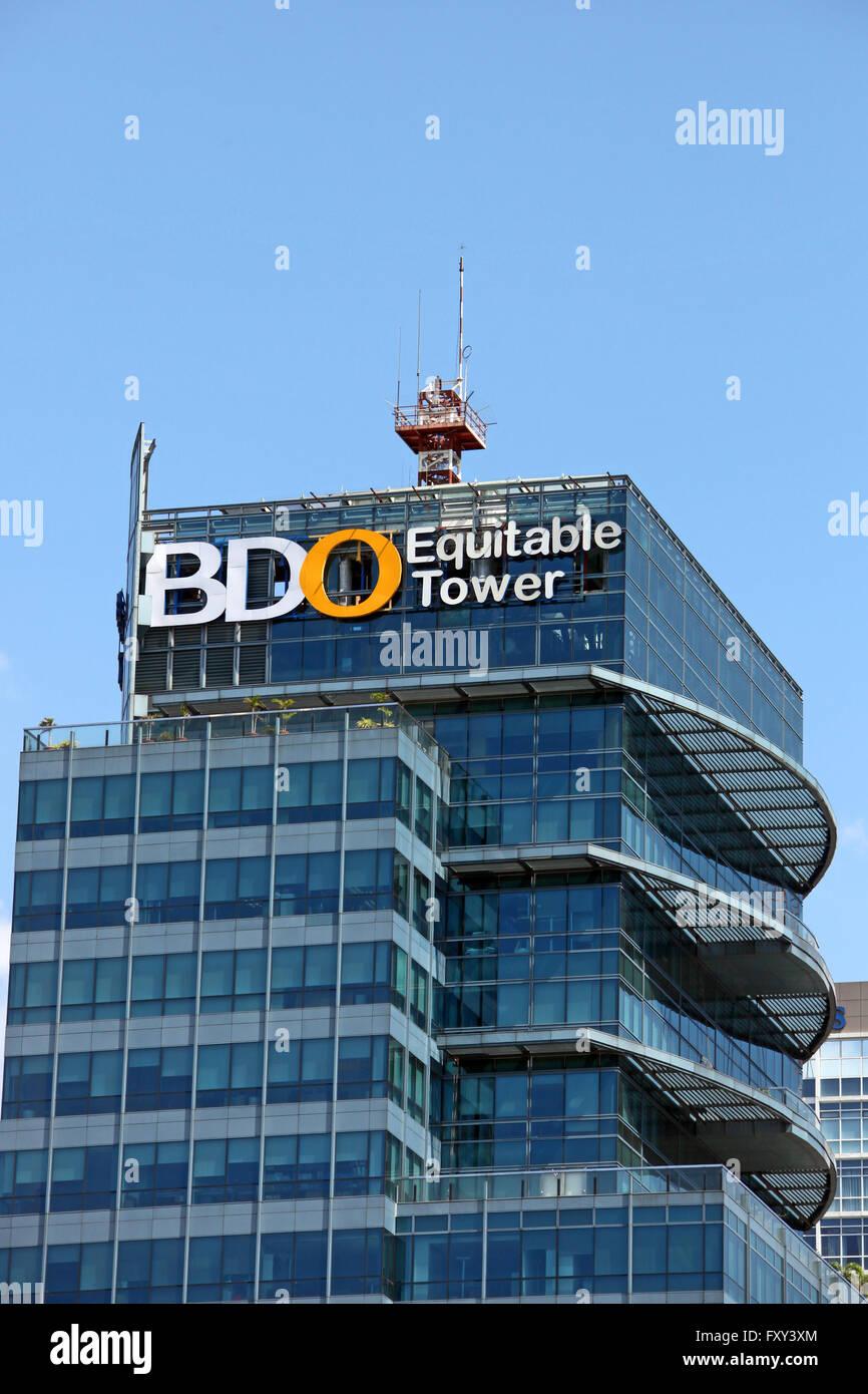 how to buy stocks in bdo
