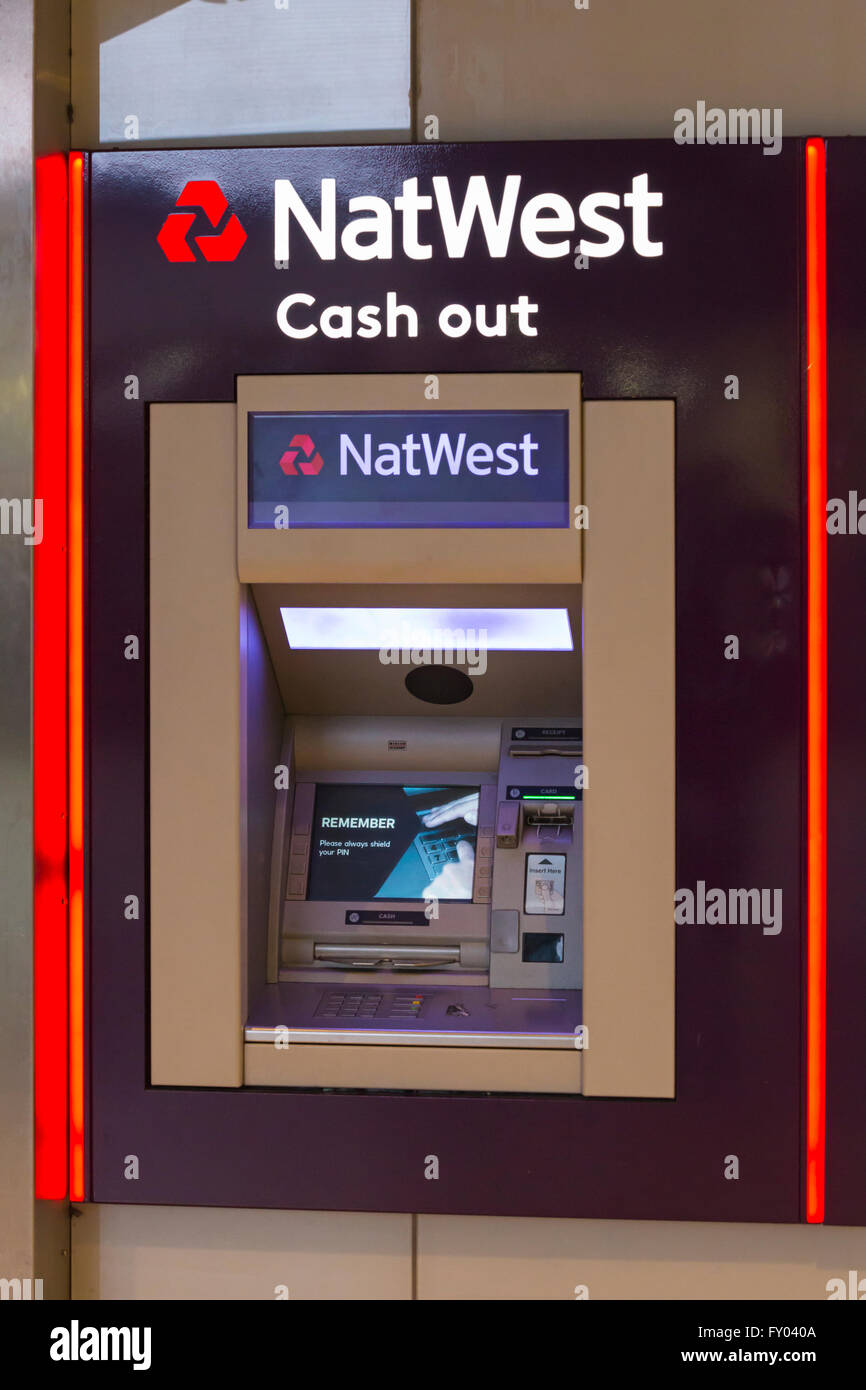 Cash advance places open near me picture 9