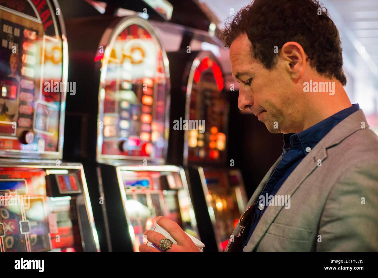 best online casino bonus australia