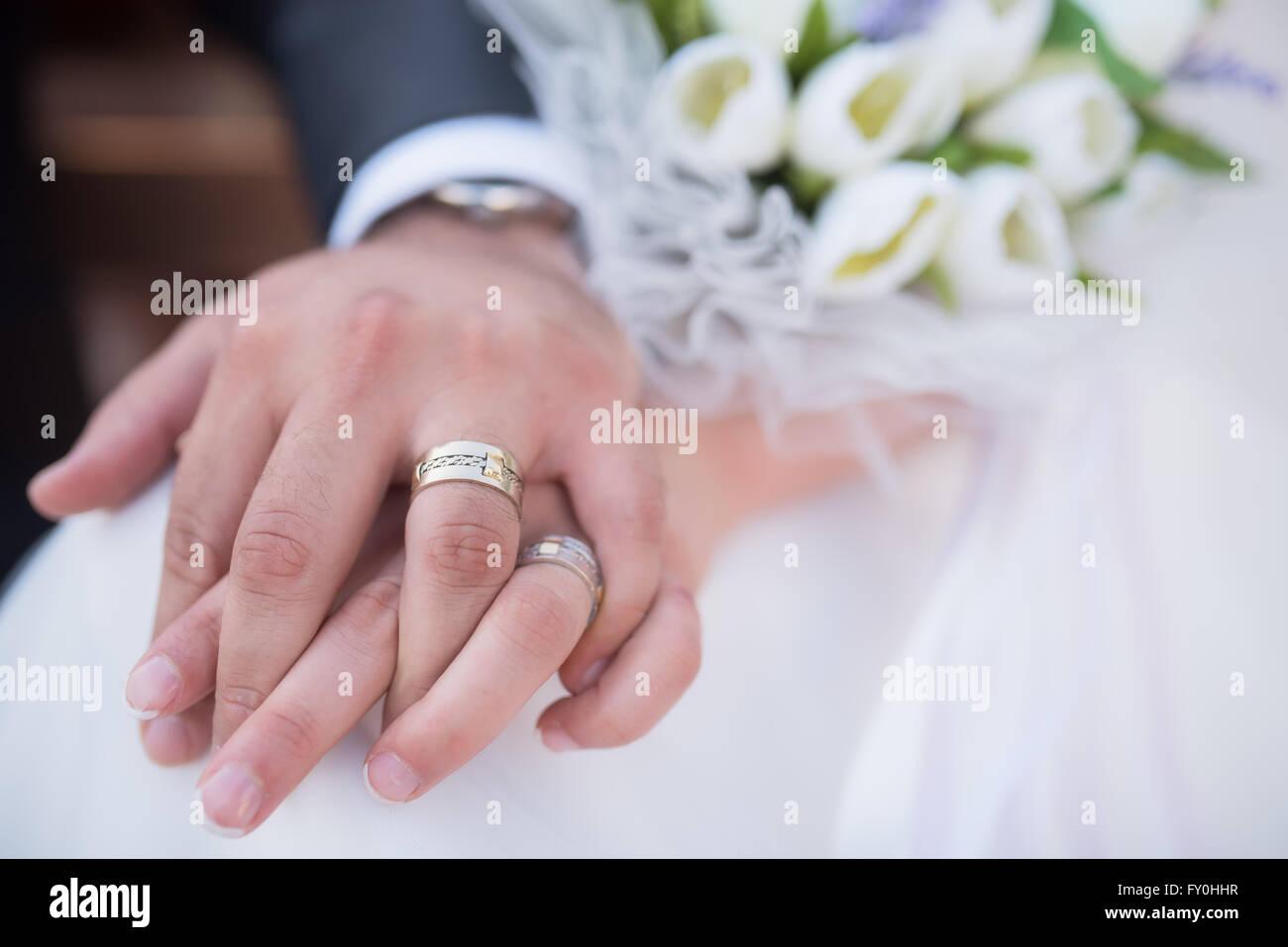 Wedding Theme Stock Photos & Wedding Theme Stock Images - Alamy