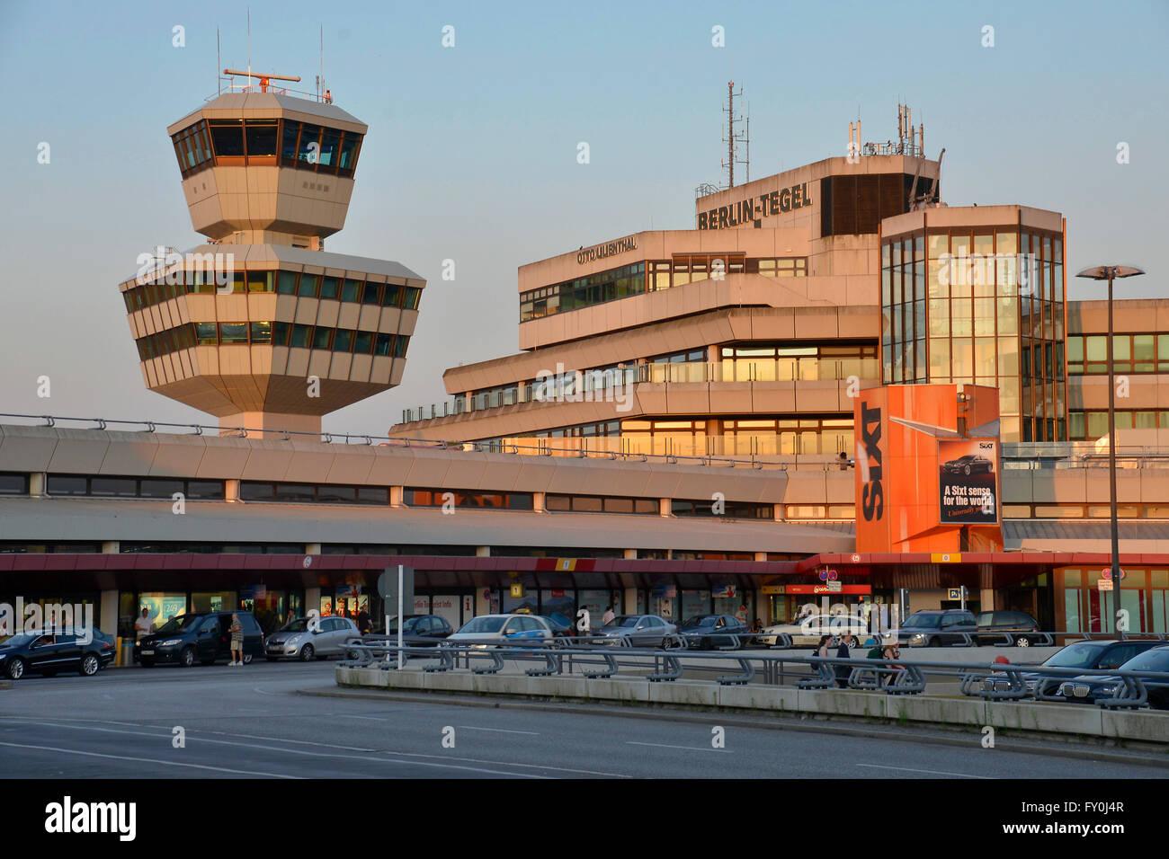 Metro Tegel Mat : Berlin tegel airport stock photos berlin tegel airport stock