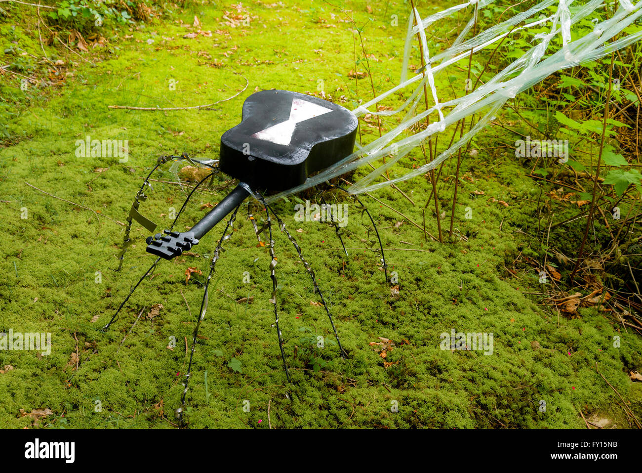 Milner Stock Photos & Milner Stock Images - Page 3 - Alamy