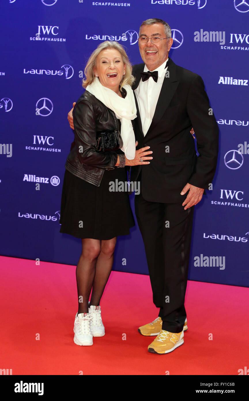Christian dating berlin germany