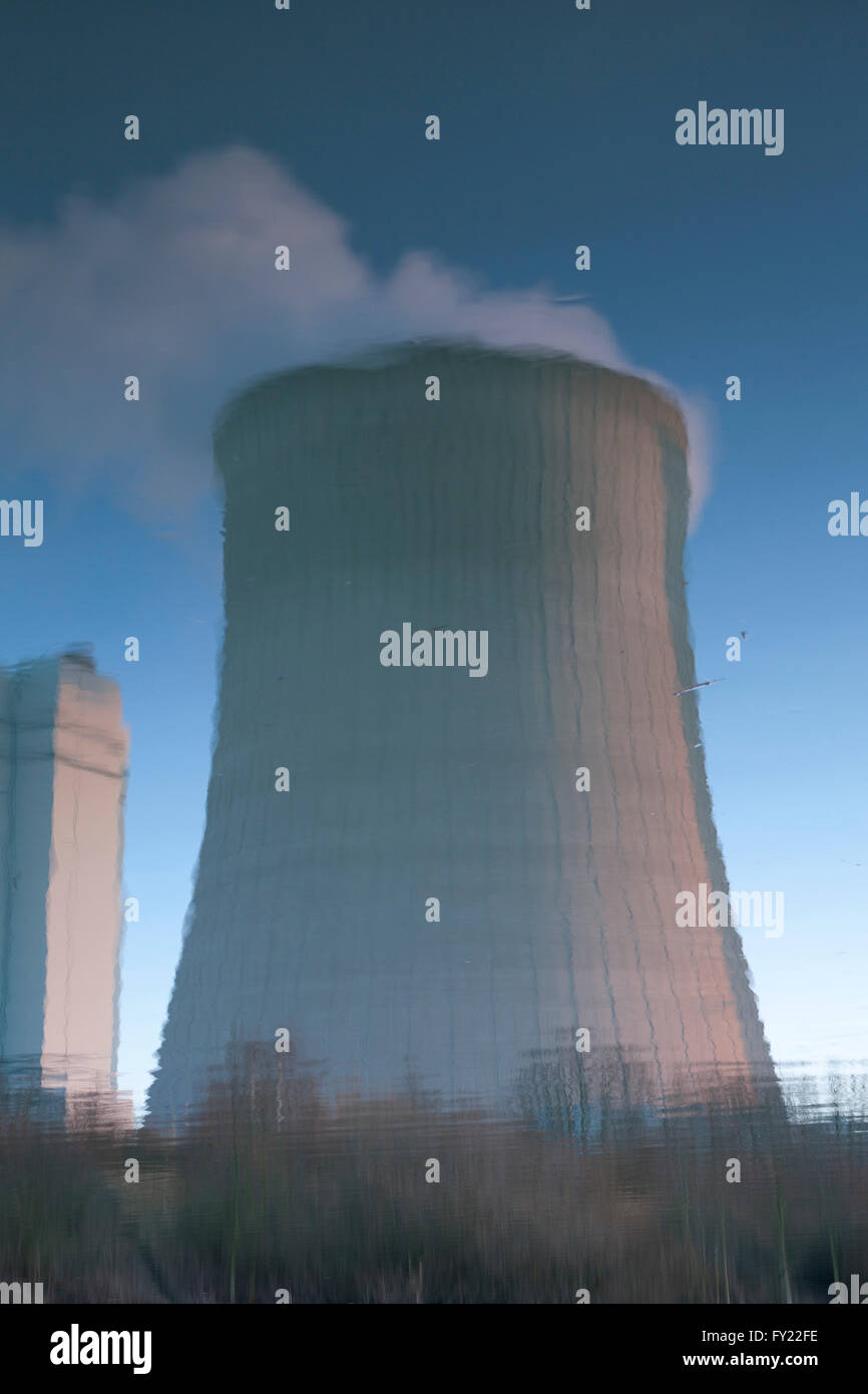 Tower Fuel Rule : Gas tower stock photos images alamy