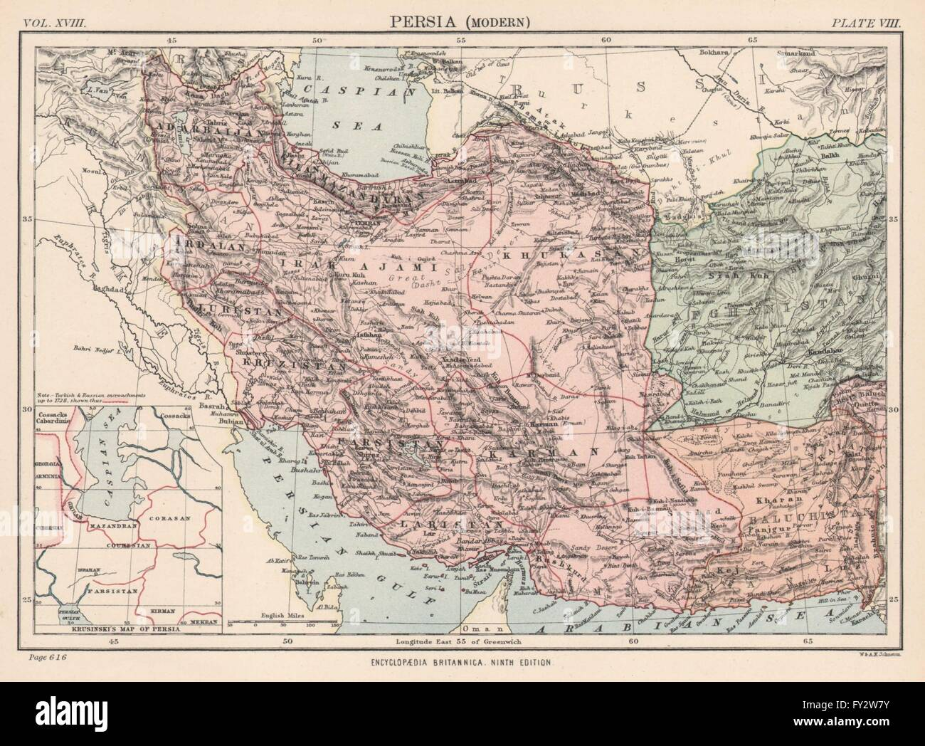 Inset Map Of Iran on grid map, wellington map, parallels on a map, general purpose map, world map, physical map, native alaskan language map, usa map, international border on a map, council of trent map, parts of a map, locator map, five elements of a map, breslau germany map, formosa on an asian map, scale on a map, elevation map, edinburgh postcode map, calgary canada map, political map,