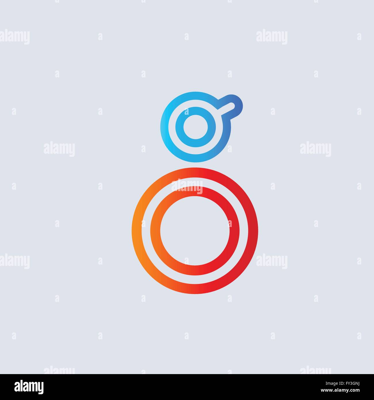 G Logo Stock Photos G Logo Stock Images Alamy
