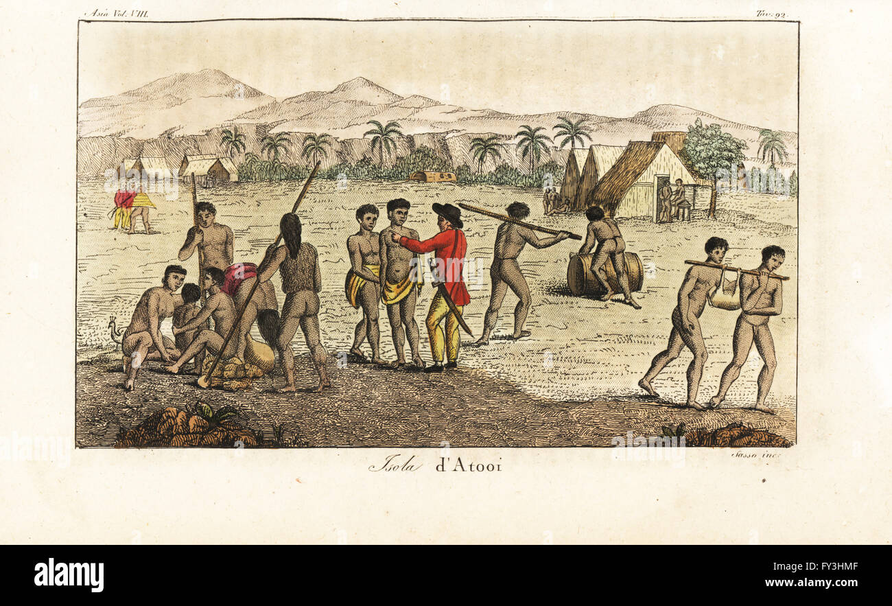 captain cook single men The captain and his men fired on the angry hawaiians, but they were soon overwhelmed, and only a few managed to escape to the safety of the resolution captain cook himself was killed by the mob .