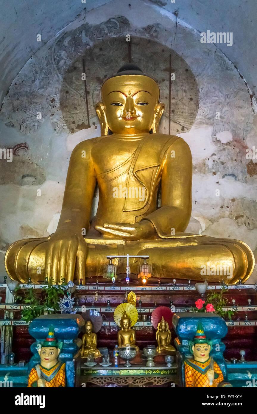 Myanmar Astrology Stock Photos & Myanmar Astrology Stock Images - Alamy