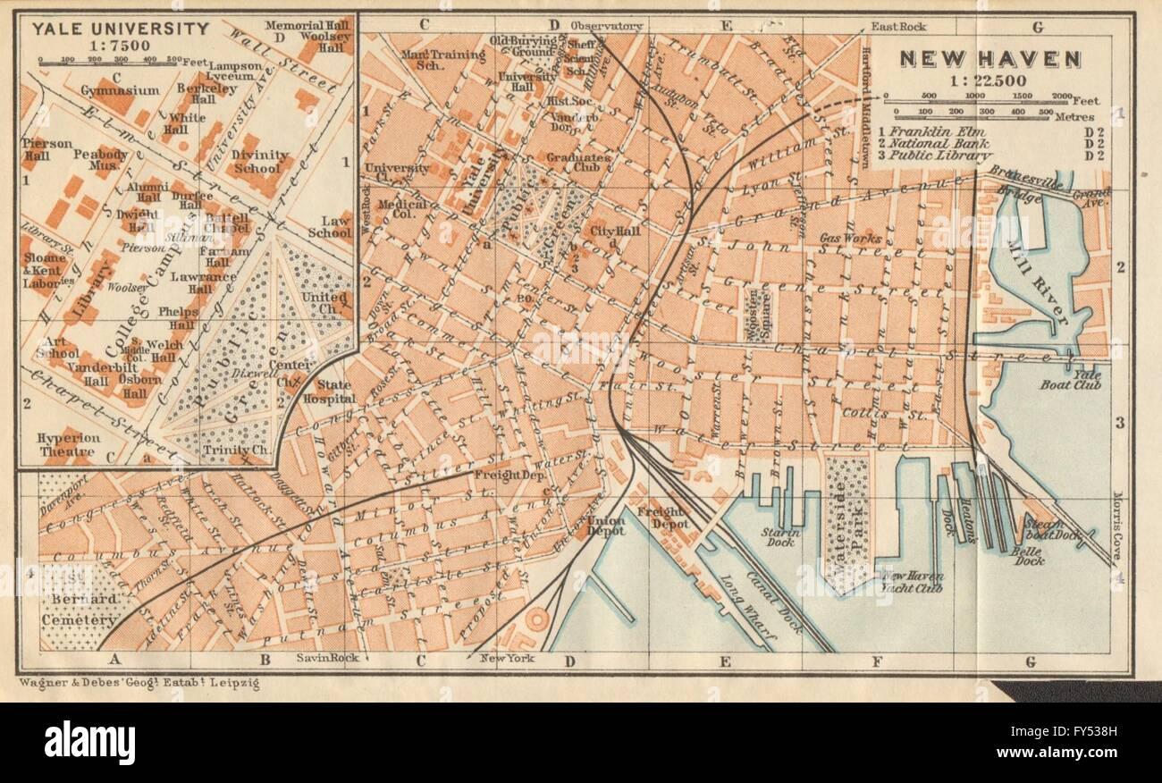 NEW HAVEN antique town city plan. Inset Yale University. Connecticut on yale state map, yale campus map 2013, new england map, yale google maps, wyoming university map, university of pisa map, old campus map, yale school map, yale parking map, mason university map, virginia map, yale campus map 2014, downtown new haven map, yale campus map 2012, delaware university map, kuwait university map, stockholm university map, university of arkansas at little rock map, harvard university map,