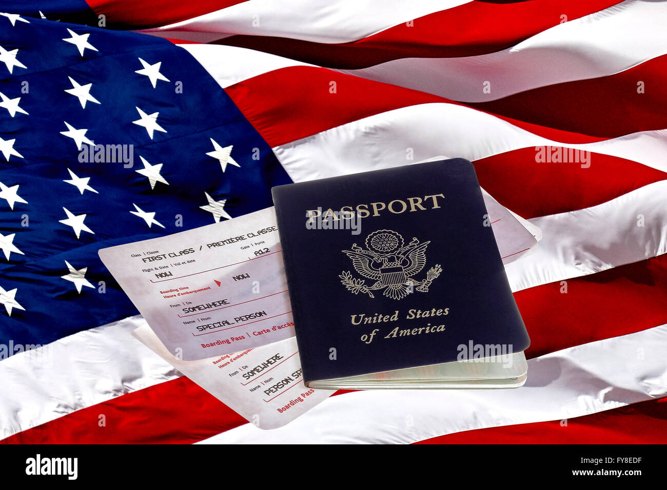how to print boarding pass american airlines