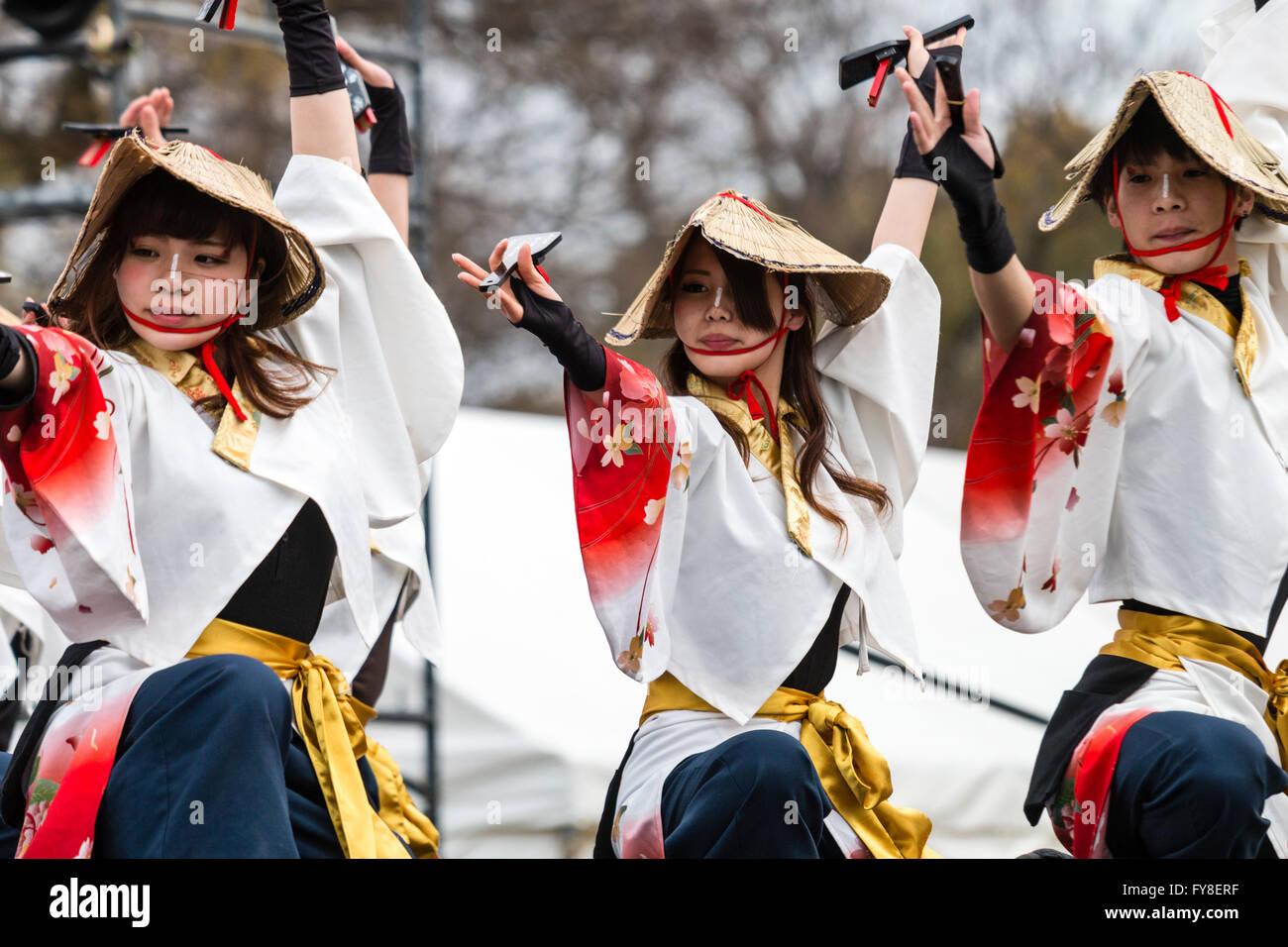 Japanese Sex Festival