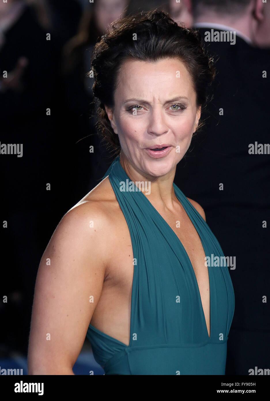 Marisa Coughlan,Leslie Wing Porn image Rupert Graves (born 1963),Jane Hall (actress)