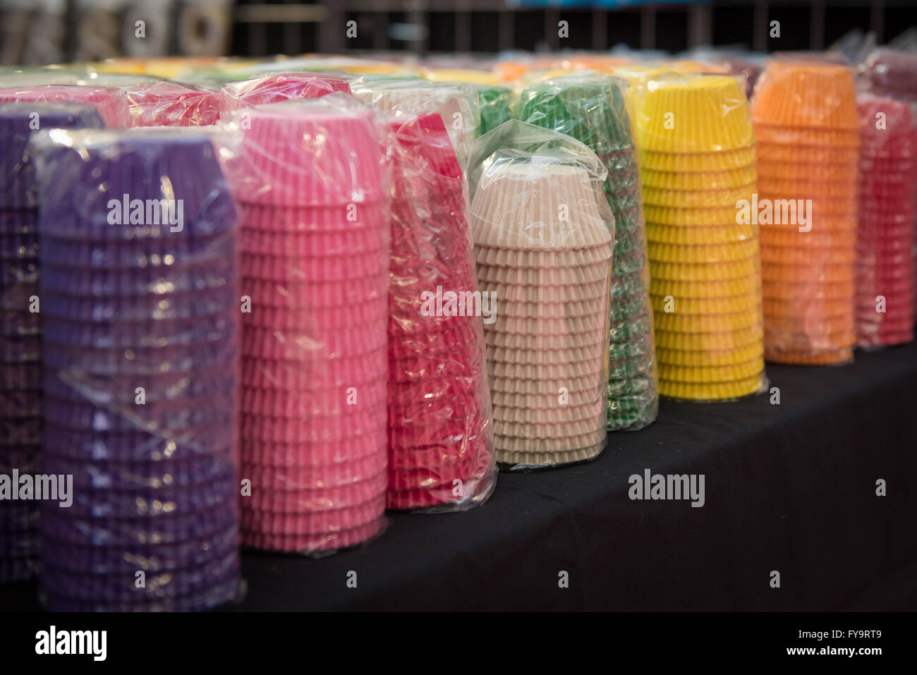 Giant Cups Stock Photos Amp Giant Cups Stock Images Alamy