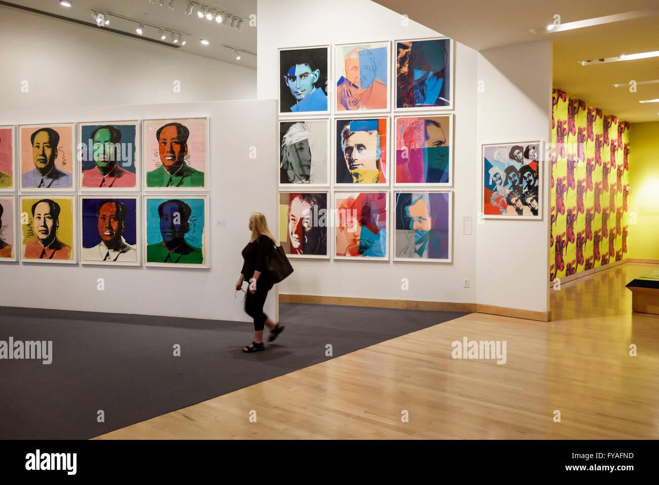 Art Galleries Durham Nc