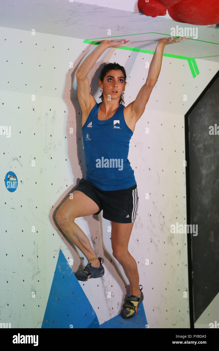 World Cup Bouldering Cup Stock Bouldering Stock Bouldering Photosamp; World Photosamp; wOP08kn