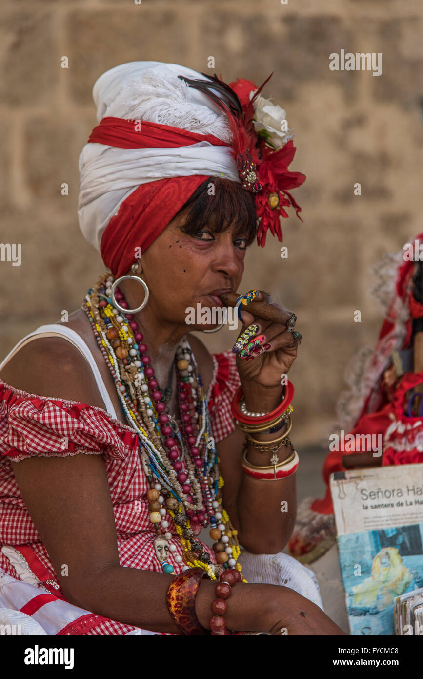 Cuban Dolls Stock Photos Cuban Dolls Stock Images Alamy