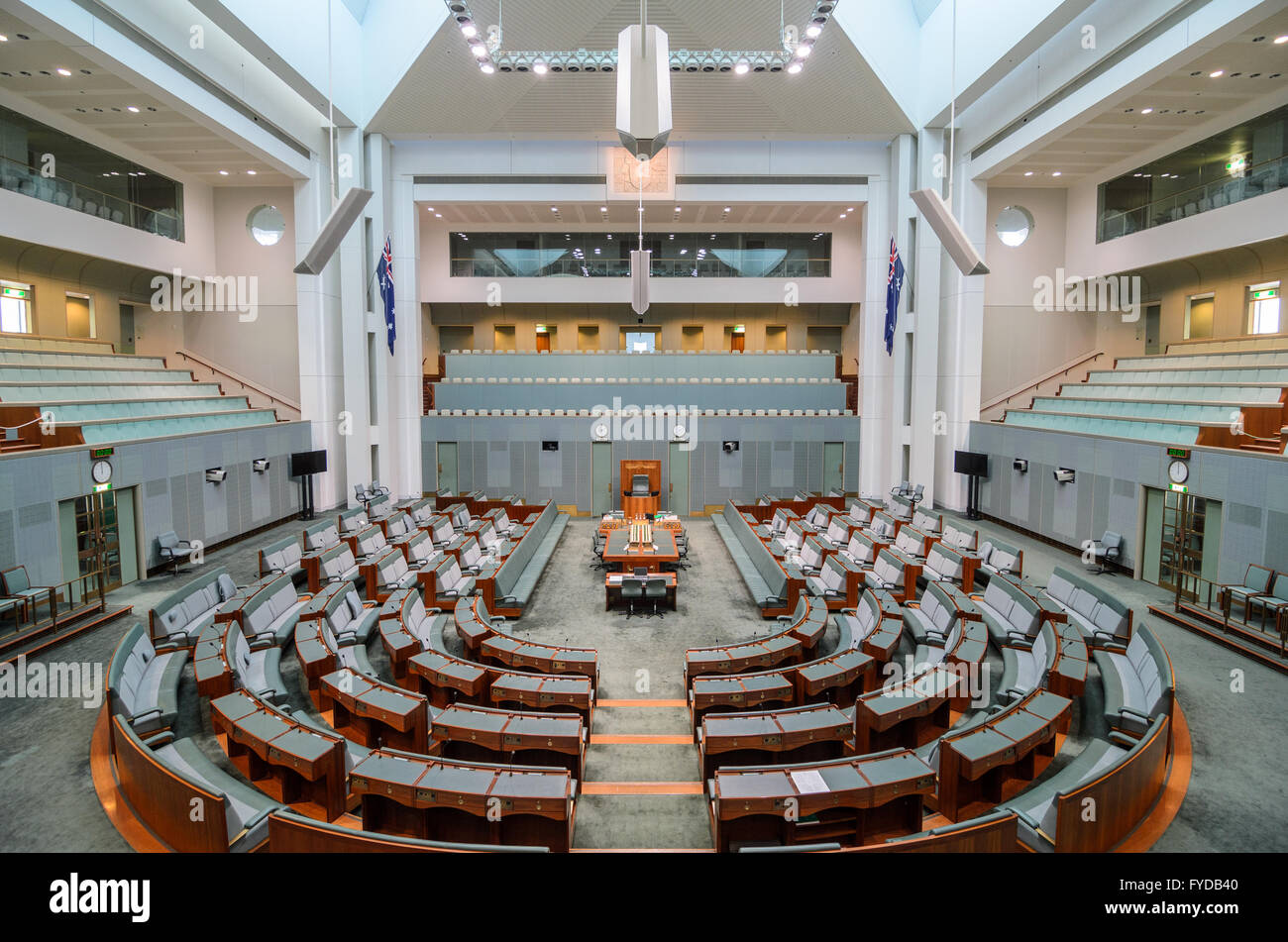 inside the parliament building in canberra australia FYDB40 - 38+ Australian Parliament House Canberra Pictures  Pictures