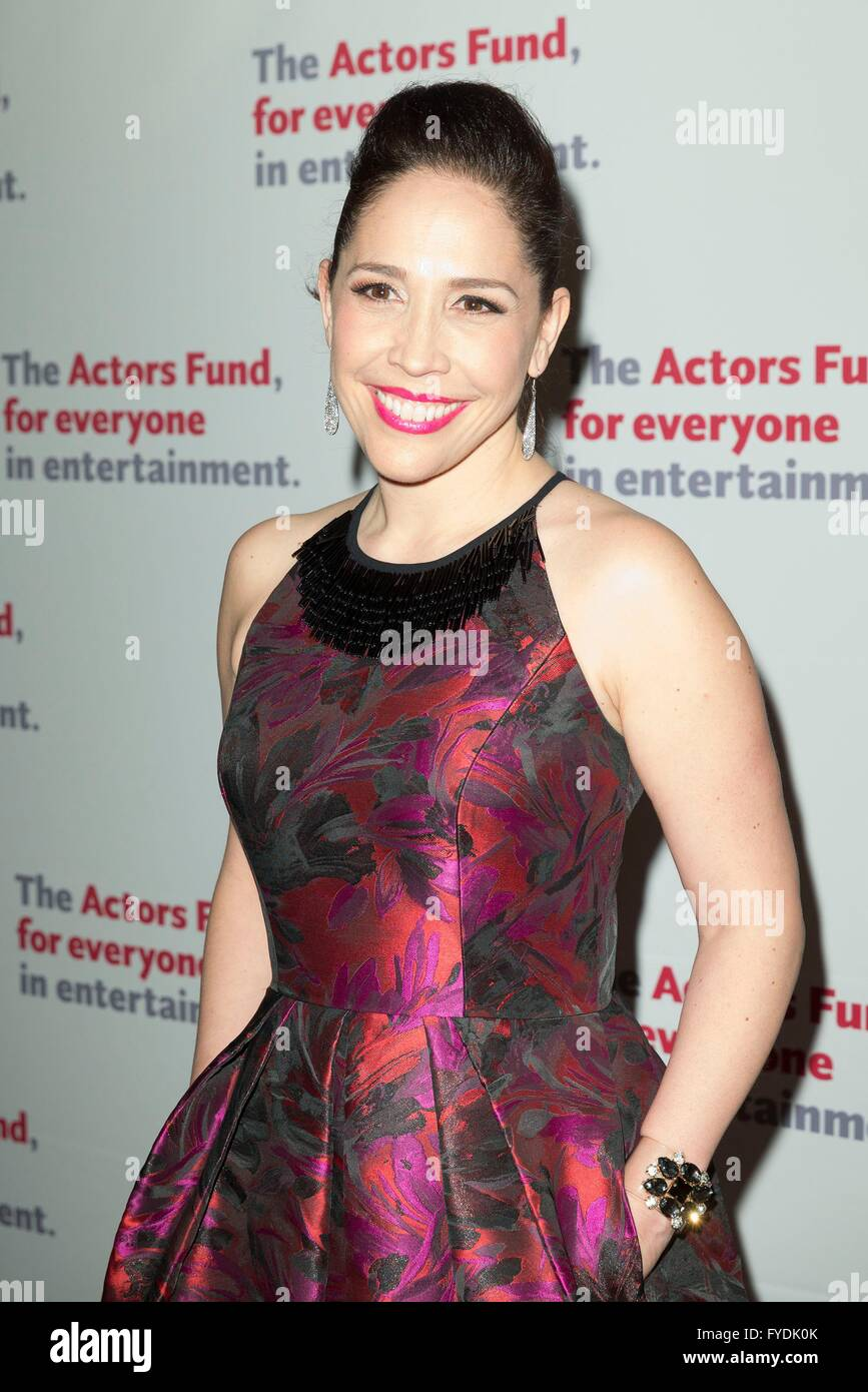 Justine Cotsonas Erotic picture Snooky Serna (b. 1966),Connie Powney (born 1983)