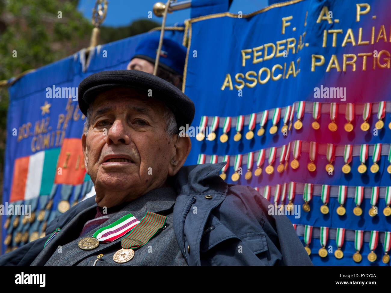 festa della liberazione - photo #29
