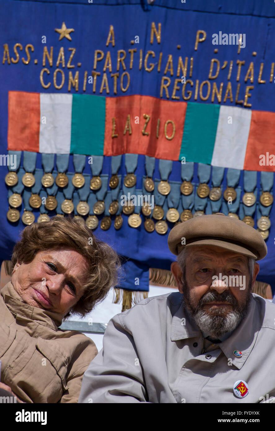 festa della liberazione - photo #34