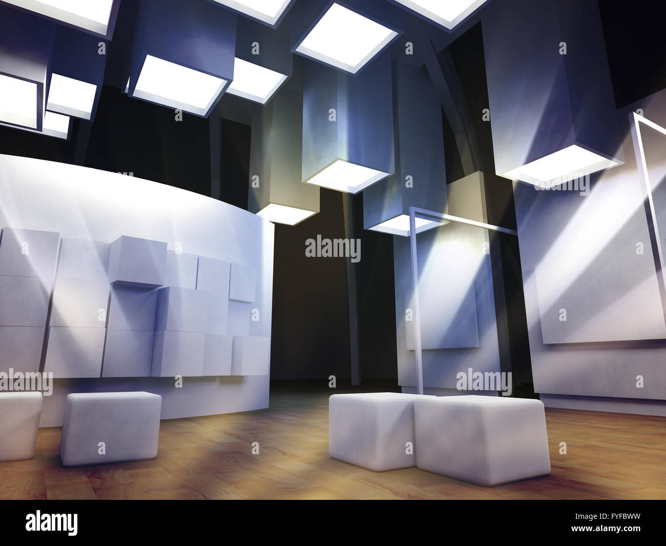 Concept Of Modern Art Gallery Abstract Background Stock Photo Alamy,Chase Credit Card Designs