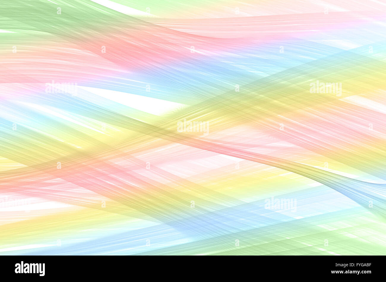 Light Color Texture Abstract Pastel Colorful Background
