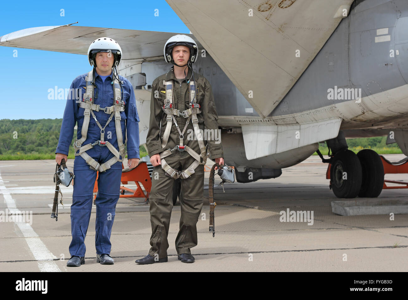 Dating military pilots uniform