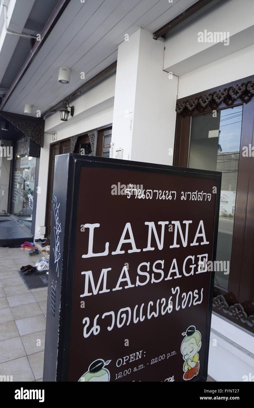 massage nyborg classic thai massage