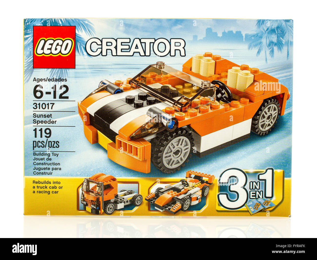 Speeder Stock Photos Speeder Stock Images Alamy