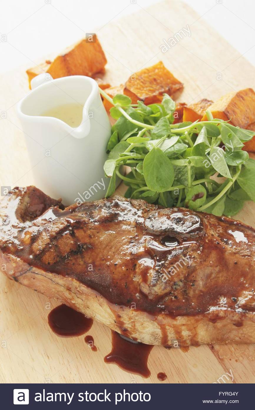 how to cook barnsley chops