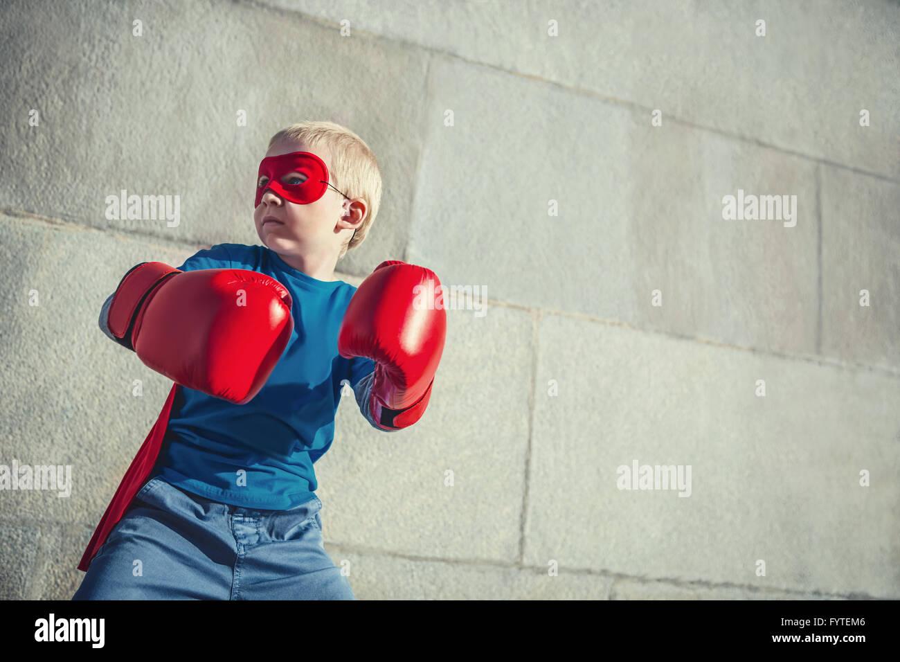 Strength - Stock Image