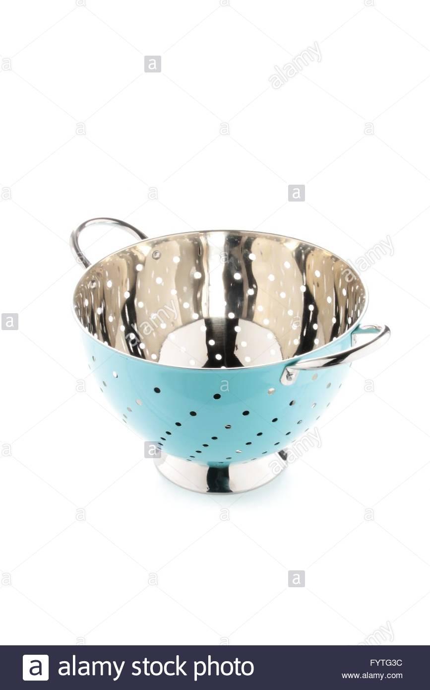 kitchen equipment Stock Photo: 103187040 - Alamy
