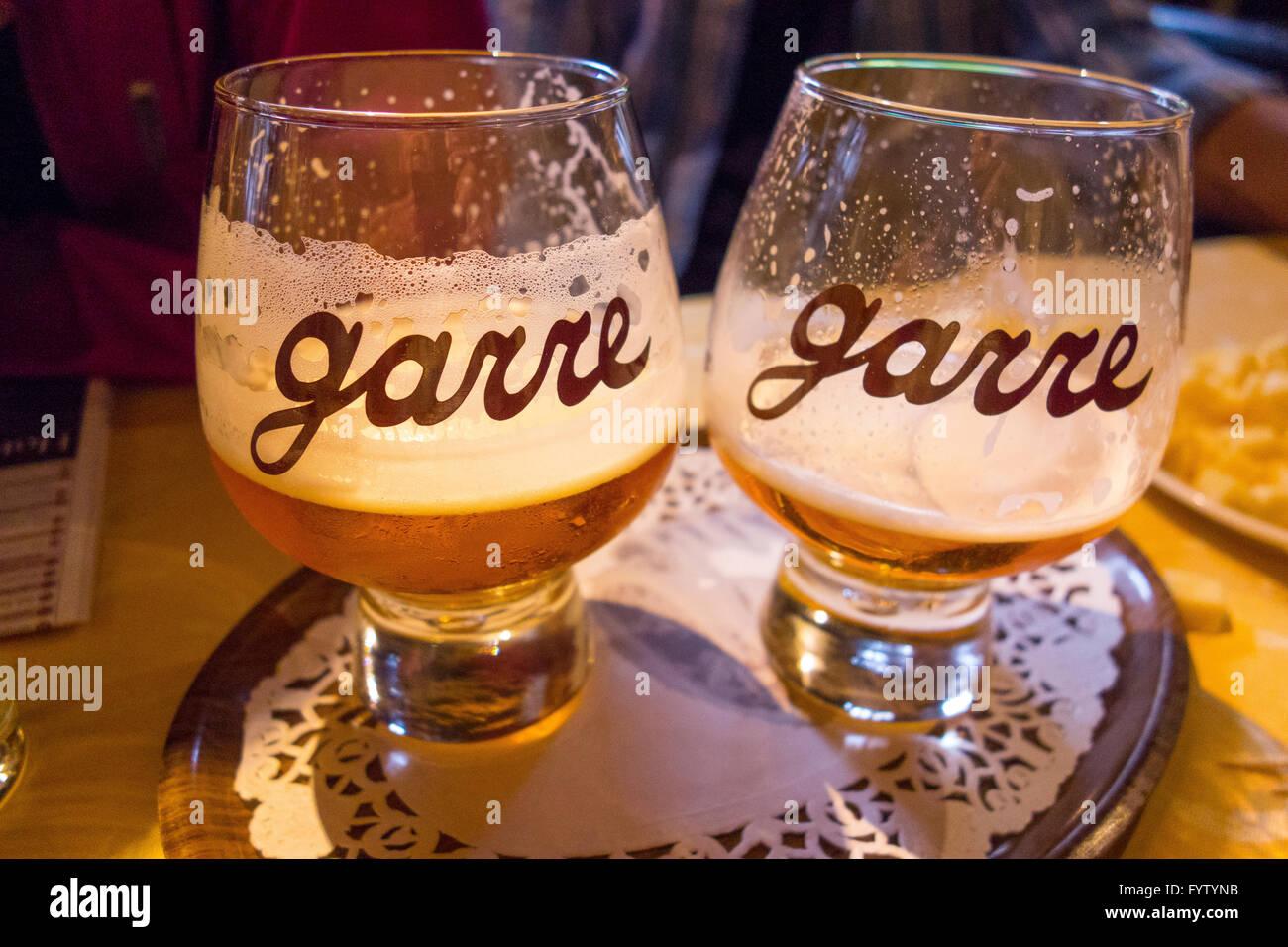 Kết quả hình ảnh cho House beer, Bruges