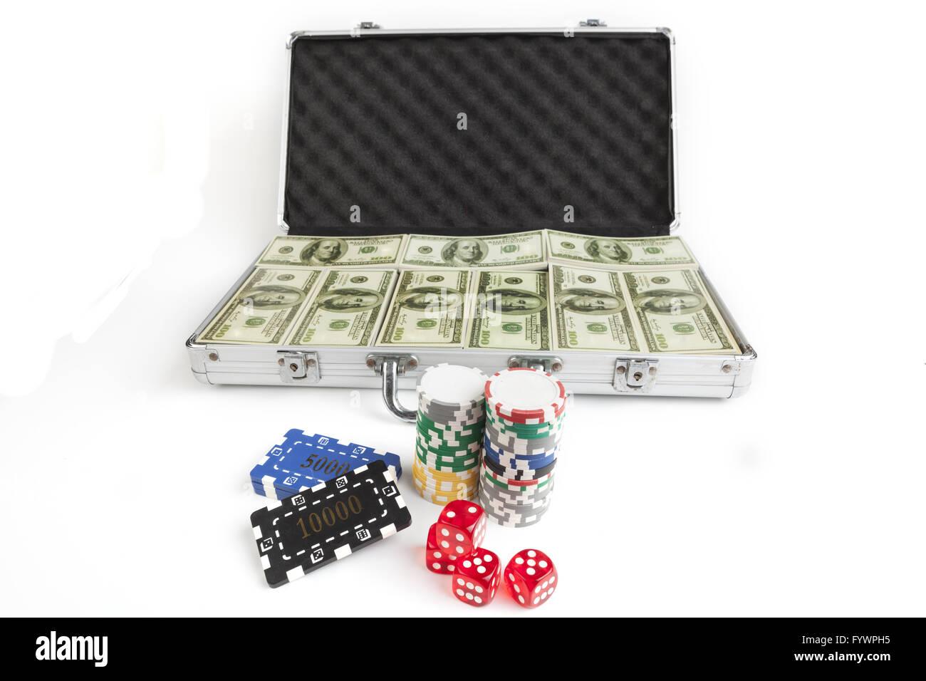 güvenilir online casino siteleri