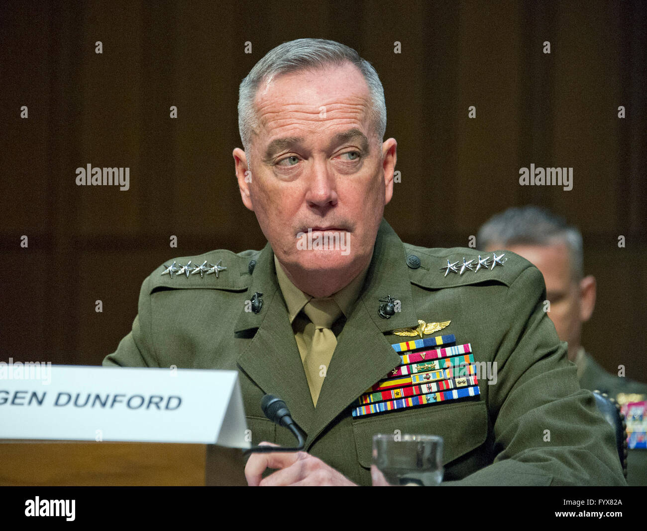 general joseph f dunford stock photos general joseph f dunford