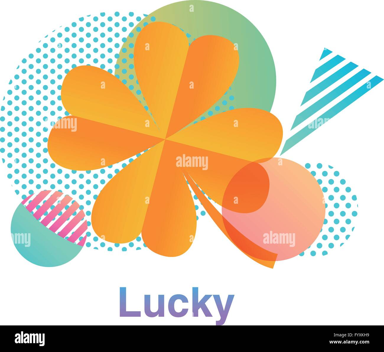 Color Icon 093 - Stock Vector