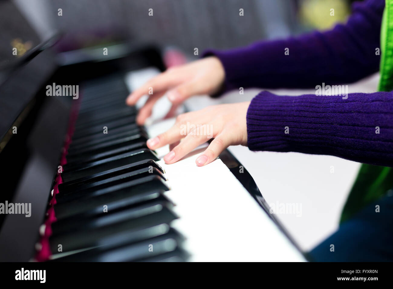 and-asian-pianist-young-boy-big-booty