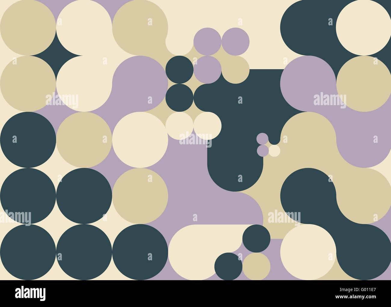 Ball Texture - Stock Image