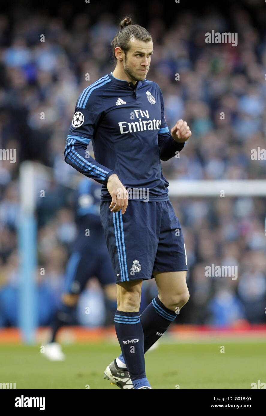 gareth bale real madrid stock photos gareth bale real madrid stock