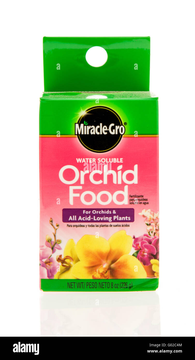 Miracle Gro Stock Photos Miracle Gro Stock Images Alamy