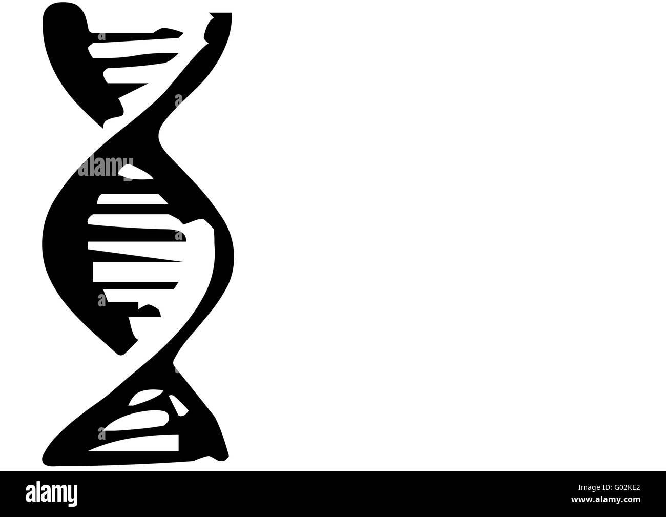 Health symbol - Stock Image