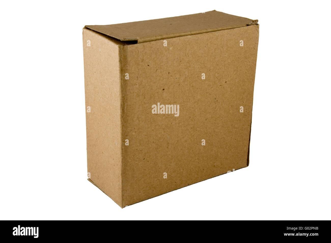 Ups Shipping Cut Out Stock Images & Pictures - Alamy