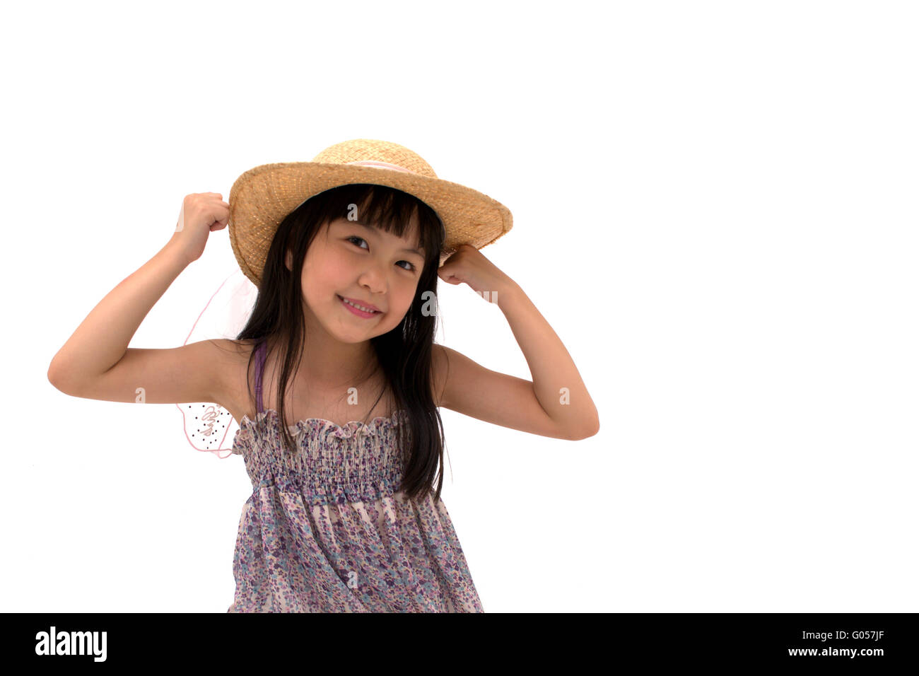 b2630448837 Japanese Straw Hat Stock Photos   Japanese Straw Hat Stock Images ...
