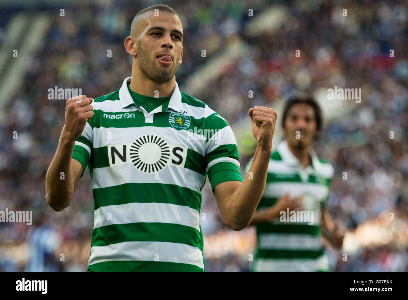 Sporting Cp Stock Photos   Sporting Cp Stock Images - Page 2 - Alamy b97dcc96b
