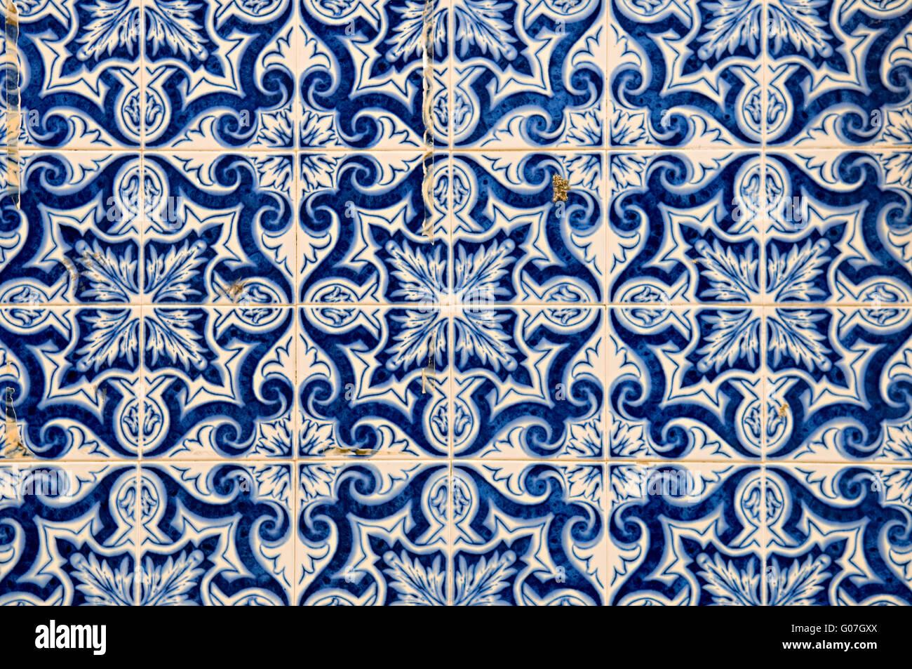 Interesting Tiles Stock Photos & Interesting Tiles Stock Images - Alamy